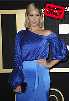 Celebrity Photo: Ashley Tisdale 2668x3876   2.7 mb Viewed 1 time @BestEyeCandy.com Added 17 days ago