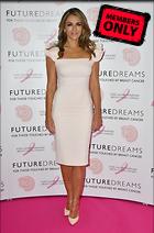 Celebrity Photo: Elizabeth Hurley 2372x3600   1.3 mb Viewed 0 times @BestEyeCandy.com Added 113 days ago