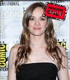 Celebrity Photo: Danielle Panabaker 3000x3417   1.6 mb Viewed 2 times @BestEyeCandy.com Added 151 days ago
