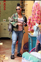 Celebrity Photo: Nia Long 1200x1800   314 kb Viewed 34 times @BestEyeCandy.com Added 147 days ago