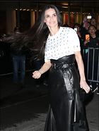Celebrity Photo: Demi Moore 2207x2929   508 kb Viewed 72 times @BestEyeCandy.com Added 270 days ago
