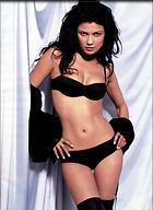 Celebrity Photo: Natassia Malthe 748x1024   115 kb Viewed 39 times @BestEyeCandy.com Added 182 days ago