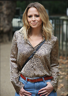 Celebrity Photo: Kimberley Walsh 1200x1693   436 kb Viewed 55 times @BestEyeCandy.com Added 191 days ago