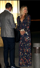 Celebrity Photo: Molly Sims 1200x2025   264 kb Viewed 17 times @BestEyeCandy.com Added 39 days ago