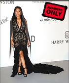 Celebrity Photo: Nicki Minaj 4480x5363   1.9 mb Viewed 0 times @BestEyeCandy.com Added 25 hours ago
