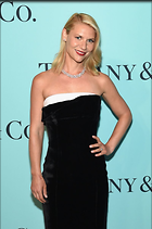 Celebrity Photo: Claire Danes 800x1203   71 kb Viewed 86 times @BestEyeCandy.com Added 426 days ago