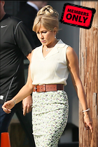 Celebrity Photo: Jennifer Aniston 2201x3300   2.4 mb Viewed 3 times @BestEyeCandy.com Added 47 days ago