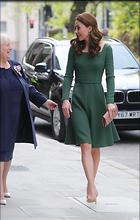 Celebrity Photo: Kate Middleton 1528x2400   511 kb Viewed 24 times @BestEyeCandy.com Added 15 days ago