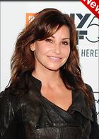 Celebrity Photo: Gina Gershon 1200x1672   229 kb Viewed 21 times @BestEyeCandy.com Added 11 days ago