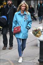 Celebrity Photo: Nicky Hilton 2333x3500   615 kb Viewed 3 times @BestEyeCandy.com Added 21 days ago
