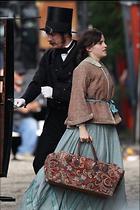 Celebrity Photo: Emma Watson 1333x2000   398 kb Viewed 29 times @BestEyeCandy.com Added 111 days ago