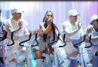 Celebrity Photo: Ariana Grande 3000x2045   492 kb Viewed 20 times @BestEyeCandy.com Added 90 days ago