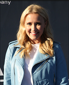 Celebrity Photo: Emily Osment 1200x1482   185 kb Viewed 27 times @BestEyeCandy.com Added 99 days ago