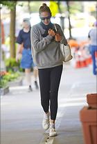Celebrity Photo: Uma Thurman 1200x1793   210 kb Viewed 39 times @BestEyeCandy.com Added 57 days ago