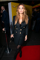Celebrity Photo: Louise Redknapp 1200x1800   191 kb Viewed 21 times @BestEyeCandy.com Added 30 days ago