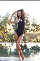 Celebrity Photo: Alessandra Ambrosio 1000x1500   186 kb Viewed 21 times @BestEyeCandy.com Added 14 days ago