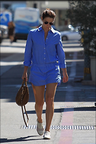 Celebrity Photo: Cobie Smulders 1200x1800   252 kb Viewed 23 times @BestEyeCandy.com Added 24 days ago