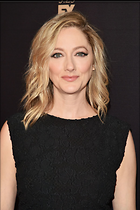 Celebrity Photo: Judy Greer 1200x1803   249 kb Viewed 70 times @BestEyeCandy.com Added 154 days ago