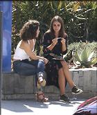 Celebrity Photo: Ana De Armas 1200x1426   265 kb Viewed 16 times @BestEyeCandy.com Added 39 days ago