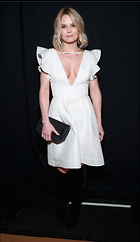 Celebrity Photo: Jennifer Morrison 800x1381   71 kb Viewed 44 times @BestEyeCandy.com Added 66 days ago
