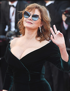 Celebrity Photo: Susan Sarandon 2765x3582   912 kb Viewed 53 times @BestEyeCandy.com Added 30 days ago