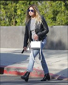 Celebrity Photo: Ashley Benson 1200x1504   241 kb Viewed 13 times @BestEyeCandy.com Added 45 days ago