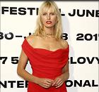 Celebrity Photo: Karolina Kurkova 1200x1119   116 kb Viewed 32 times @BestEyeCandy.com Added 72 days ago