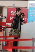 Celebrity Photo: Milla Jovovich 1200x1748   155 kb Viewed 17 times @BestEyeCandy.com Added 88 days ago