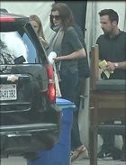 Celebrity Photo: Julia Roberts 1200x1572   195 kb Viewed 14 times @BestEyeCandy.com Added 27 days ago