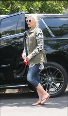 Celebrity Photo: Gwen Stefani 1200x2037   342 kb Viewed 60 times @BestEyeCandy.com Added 91 days ago