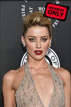 Celebrity Photo: Amber Heard 3280x4928   3.1 mb Viewed 1 time @BestEyeCandy.com Added 12 days ago