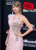 Celebrity Photo: Taylor Swift 3000x4200   1.6 mb Viewed 1 time @BestEyeCandy.com Added 9 days ago
