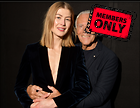 Celebrity Photo: Rosamund Pike 5345x4128   3.8 mb Viewed 1 time @BestEyeCandy.com Added 57 days ago