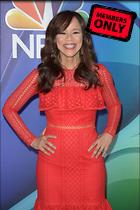 Celebrity Photo: Rosie Perez 2000x3000   2.7 mb Viewed 1 time @BestEyeCandy.com Added 377 days ago