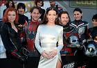 Celebrity Photo: Evangeline Lilly 600x421   90 kb Viewed 12 times @BestEyeCandy.com Added 59 days ago