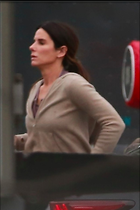 Celebrity Photo: Sandra Bullock 1200x1800   102 kb Viewed 39 times @BestEyeCandy.com Added 41 days ago