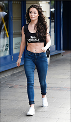 Celebrity Photo: Jess Impiazzi 1200x2056   265 kb Viewed 58 times @BestEyeCandy.com Added 98 days ago