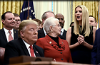 Celebrity Photo: Ivanka Trump 3400x2231   478 kb Viewed 29 times @BestEyeCandy.com Added 104 days ago