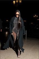 Celebrity Photo: Kimberly Kardashian 10 Photos Photoset #447665 @BestEyeCandy.com Added 90 days ago
