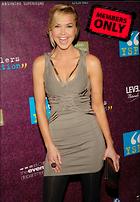 Celebrity Photo: Arielle Kebbel 2082x3000   1.3 mb Viewed 6 times @BestEyeCandy.com Added 139 days ago