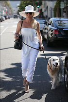 Celebrity Photo: Nicollette Sheridan 1200x1800   305 kb Viewed 65 times @BestEyeCandy.com Added 318 days ago