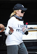 Celebrity Photo: Madonna 1200x1785   166 kb Viewed 31 times @BestEyeCandy.com Added 120 days ago