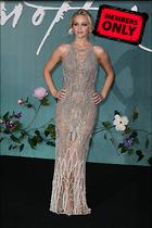 Celebrity Photo: Jennifer Lawrence 2667x4000   6.6 mb Viewed 1 time @BestEyeCandy.com Added 25 hours ago