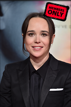 Celebrity Photo: Ellen Page 3280x4928   1.8 mb Viewed 1 time @BestEyeCandy.com Added 319 days ago