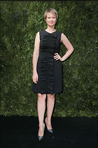 Celebrity Photo: Cynthia Nixon 1200x1800   407 kb Viewed 76 times @BestEyeCandy.com Added 392 days ago