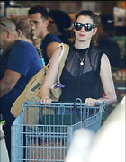 Celebrity Photo: Anne Hathaway 10 Photos Photoset #393740 @BestEyeCandy.com Added 96 days ago