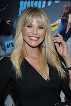 Celebrity Photo: Christie Brinkley 1000x1500   162 kb Viewed 66 times @BestEyeCandy.com Added 45 days ago