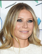 Celebrity Photo: Gwyneth Paltrow 1200x1572   297 kb Viewed 33 times @BestEyeCandy.com Added 20 days ago