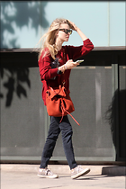Celebrity Photo: Amanda Seyfried 24 Photos Photoset #397900 @BestEyeCandy.com Added 57 days ago