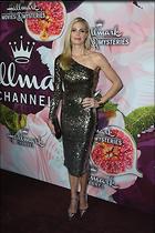 Celebrity Photo: Brooke Burns 2333x3500   946 kb Viewed 117 times @BestEyeCandy.com Added 365 days ago